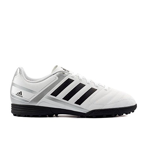 ADIDAS JUNIOR SHOES PUNTERO IX TF J