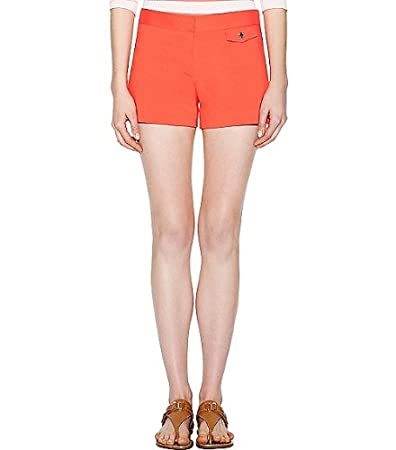 c50a69081b3d Image Unavailable. Image not available for. Color  Tory Burch Uda Short