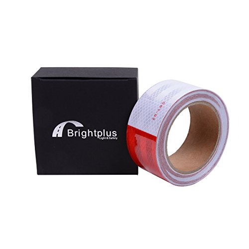 Self Adhesive Safety Tape - 9