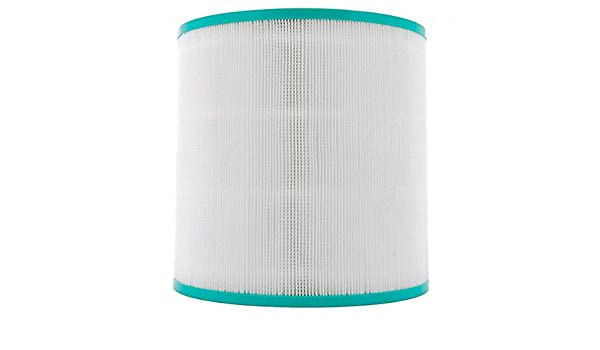 Dyson 96810304-96708917 - Filtro para purificador de Aire: Amazon.es: Hogar