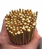 Environmentally Safe 100% Biodegradable Bamboo