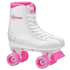 Roller Derby Skate Corp Roller Star 350 ...