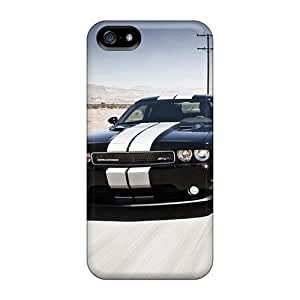 5/5s Perfect Case For Iphone - Case Cover Skin by mcsharks
