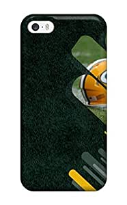 Dixie Delling Meier's Shop greenay packers 2014 NFL Sports & Colleges newest Case For HTC One M8 Cover 1313875K506878929