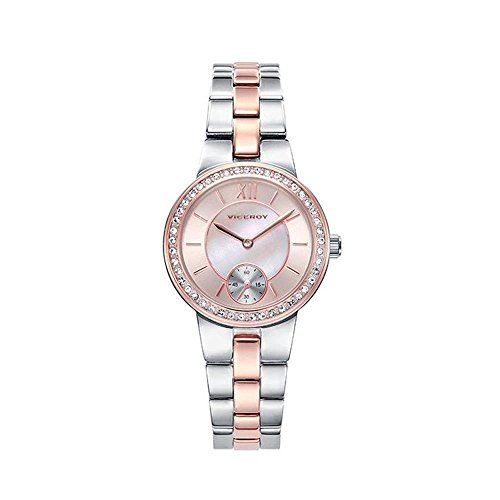 Viceroy - Women's Watch 40954-93