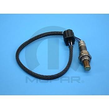 Mopar 5604 1677AB Sensor Detonation Ignition Knock