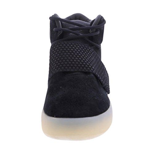 adidas Noir Homme BA9367 adidas Homme BA9367 Noir UUrqYZ