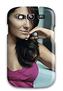 AaMzXjU2189vTdpf YY-ONE For Galaxy S3/ YY-ONE Phone Case