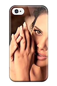 TYH - Best Iphone Cover Case - Esha Gupta Protective Case Compatibel With Iphone 4/4s phone case