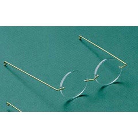 Bulk Buy Glasses Acrylic 1299 65