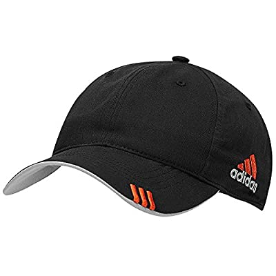 adidas Mens Six Panel Cap by adidas