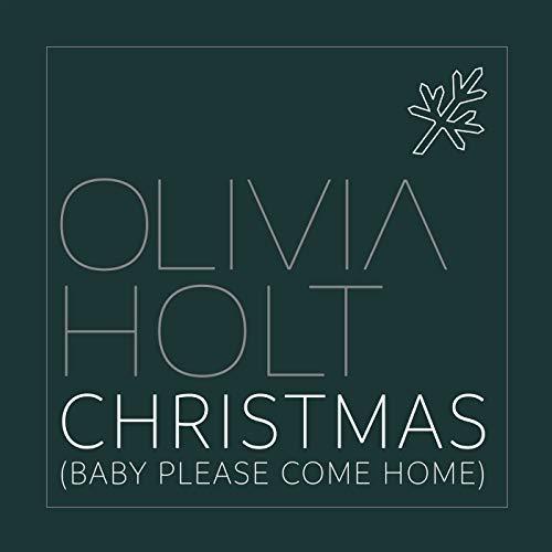 Christmas (Baby Please Come Home) (Christmas Home For Come U2)