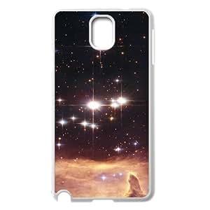 taoyix diy Stars ZLB585368 Personalized Case for Samsung Galaxy Note 3 N9000, Samsung Galaxy Note 3 N9000 Case