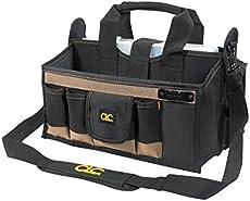 8f8099b77f2e KNIPEX 00 21 08 LE Tool Bag