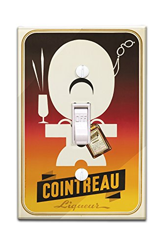cointreau-vintage-poster-artist-marcier-france-c-1895-light-switchplate-cover
