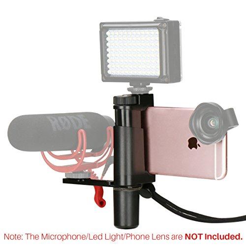 video making equipment - 7