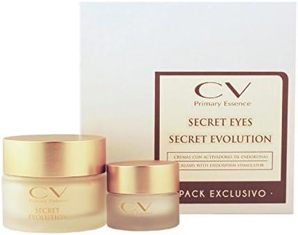 Pack cosmética natural: Crema nutritiva y protectora frente a la ...