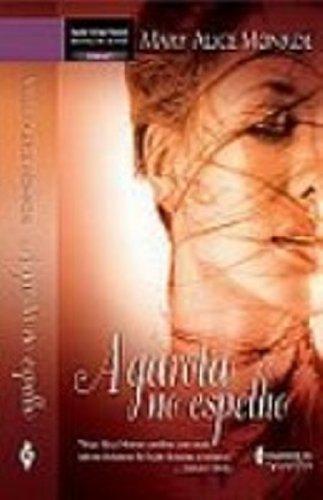 Garota No Espelho (Em Portugues do Brasil) pdf epub
