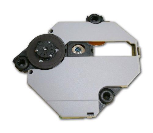 SONY PS1 Optical Laser lens KSM-440BAM