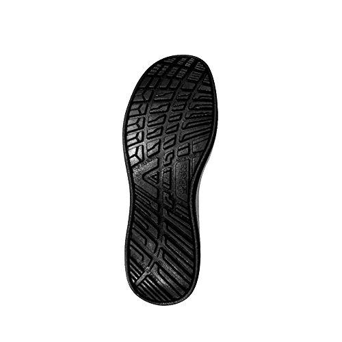 7340y 7340y bêta bêta bêta 7340y bêta Chaussure bêta Chaussure 7340y Chaussure 7340y Chaussure Chaussure OCwqgg