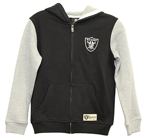 Oakland Raiders Youth NFL
