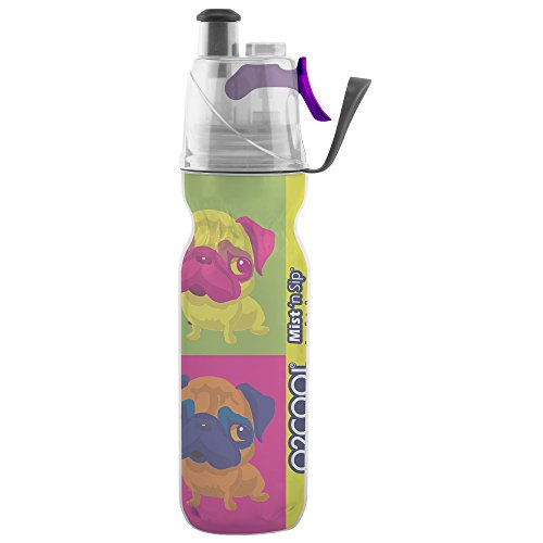 insulated sips - 1