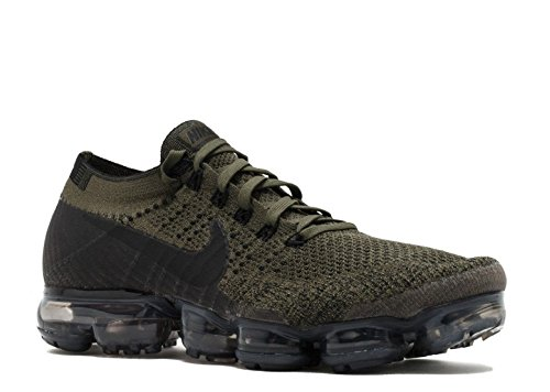 low priced abbdb bd046 Nike AIR Vapormax Flyknit - 849558-300 - Size 13