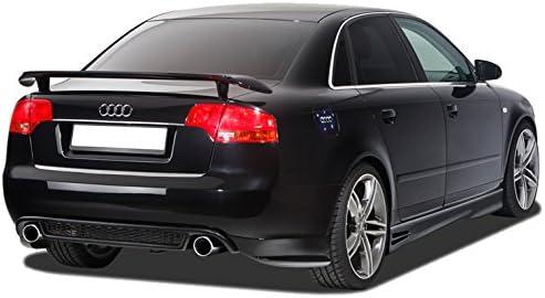 ABS Seitenschweller A4 B7 2005-2008 GT4
