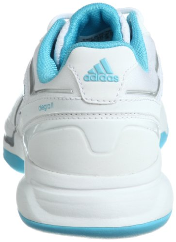 Tennis Allegra adiZero Shoes 5 II G64598 Women's UK Adidas 4 YvqI65