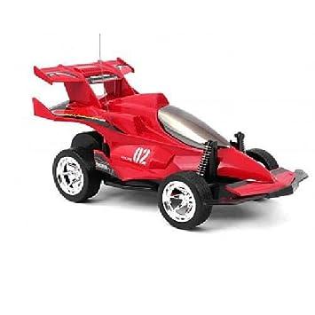 Wy Gtr Radio Control Maximum Speed Racing Team Car For Kids 3 Ages