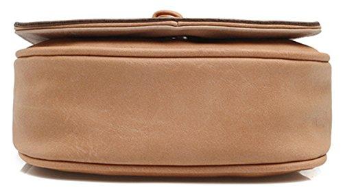 Keshi Niedlich Damen Handtaschen, Hobo-Bags, Schultertaschen, Beutel, Beuteltaschen, Trend-Bags, Velours, Veloursleder, Wildleder, Tasche See blau