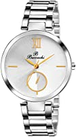 Upto 80% Off On Watches From Bucchachi
