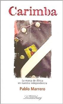 Carimba (Spanish Edition)