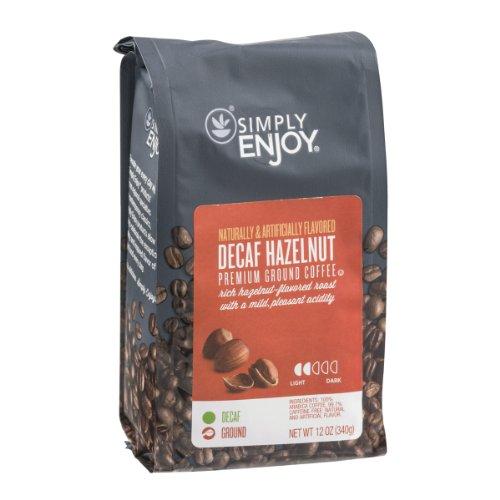 simply-enjoy-ground-coffee-decaf-hazelnut