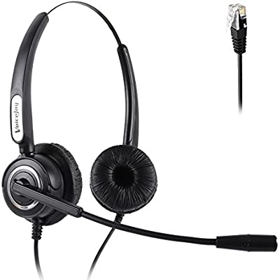 corded-rj9-phone-headset-binaural