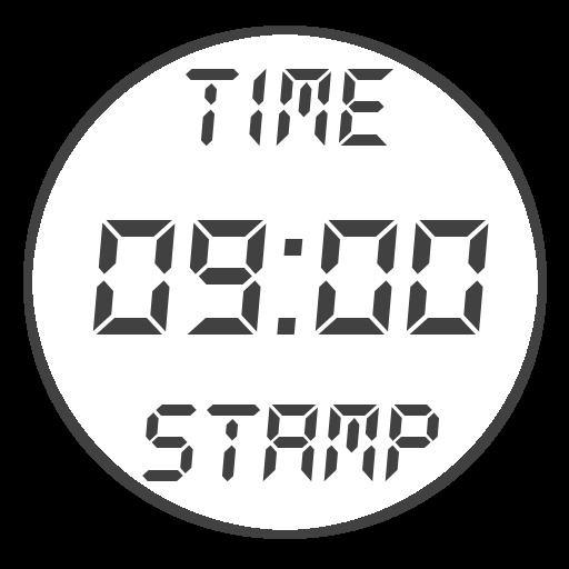 TimeStamp -