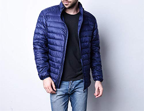 Best Costco Garage Door Opener - Winter Fashion Brand Ultralight Jacket Mens