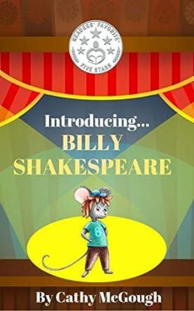 Billy Shakespeare