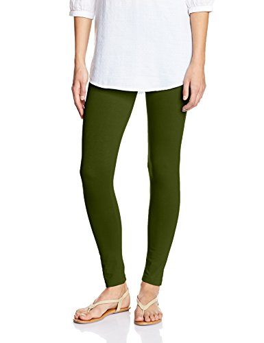 Women's Leggings Singles