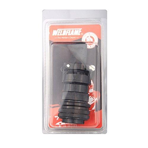 Miller Pins - 1