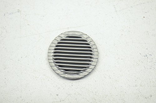 Drag Replacement Specialties (Drag Specialties DS-391107 Replacement Filter Element QTY 1)