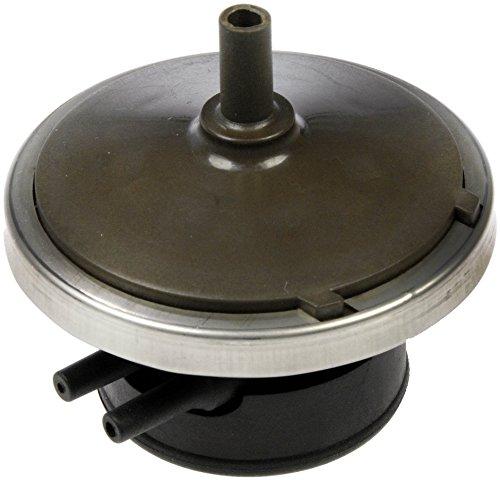 (Dorman 911-609 EGR Vacuum Modulator)