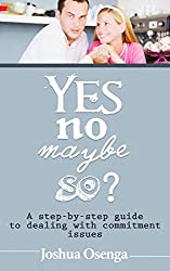 Getting him to propose: Getting Him down on one Knee and Popping the Question - get engaged today Stop Waiting and start  making him propose( Getting my ... Guide) fear of commitment (English Edition)