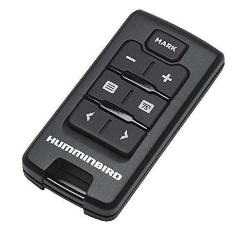 (Humminbird 410180-1 Advanced Fishing System Modules & Cables RC 2)