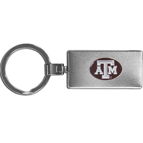 Siskiyou NCAA Texas A&M Aggies Multi-Tool Key Chain