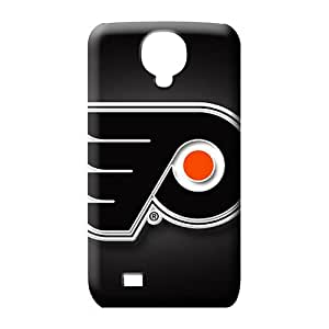 samsung galaxy s4 Dirtshock Plastic Snap On Hard Cases Covers mobile phone covers philadelphia flyers