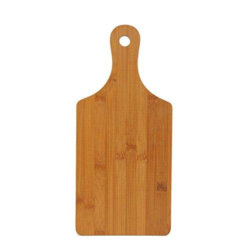 Tabla de cortar jamón tabla de madera bandeja de madera tabla (891 ...