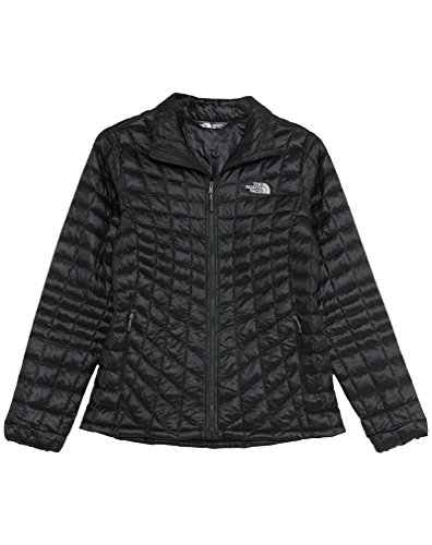 womens-the-north-face-thermoball-full-zip-jacket-tnf-black-size-medium