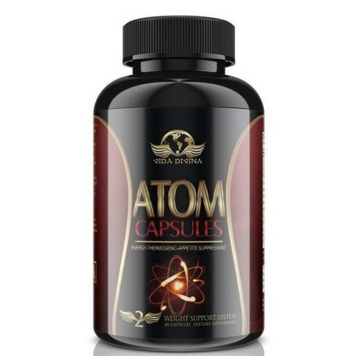 new-popular-atom-burns-fat-energy-booster-assist-with-weight-loss