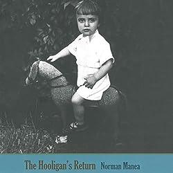 The Hooligan's Return